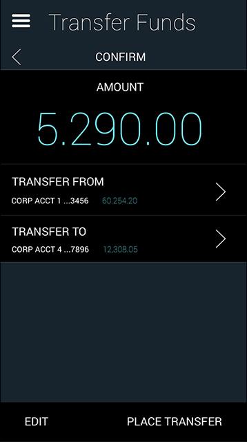 5-transfer